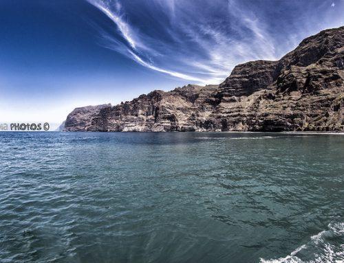 Una semana en Tenerife – Dia 2