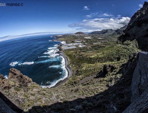 Una semana en Tenerife – Dia 4