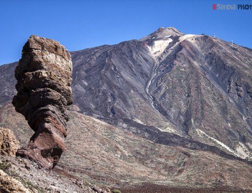 Una semana en Tenerife – Dia 5