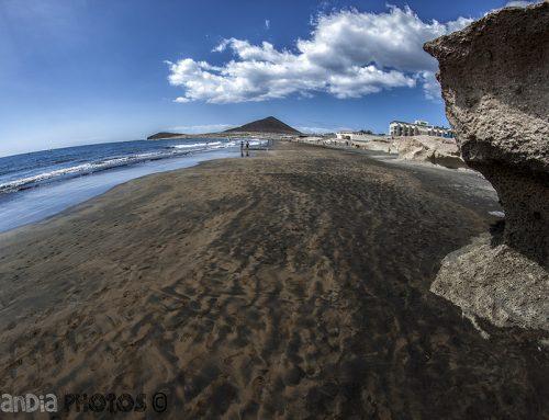 Una semana en Tenerife – Dia 7