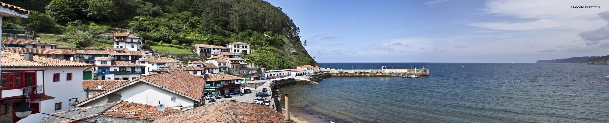 Asturias Paraíso