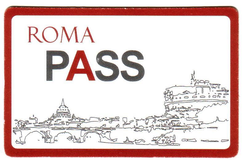 Cómo moverse en Roma