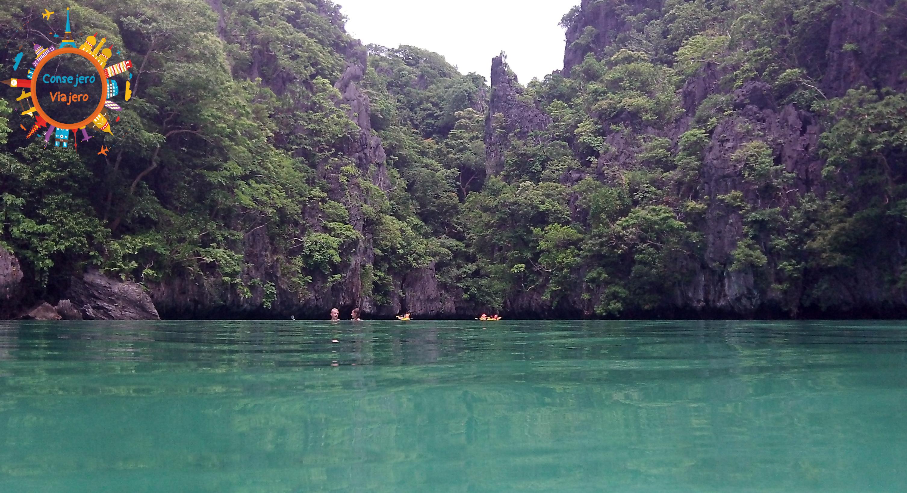 Filipinas El Nido