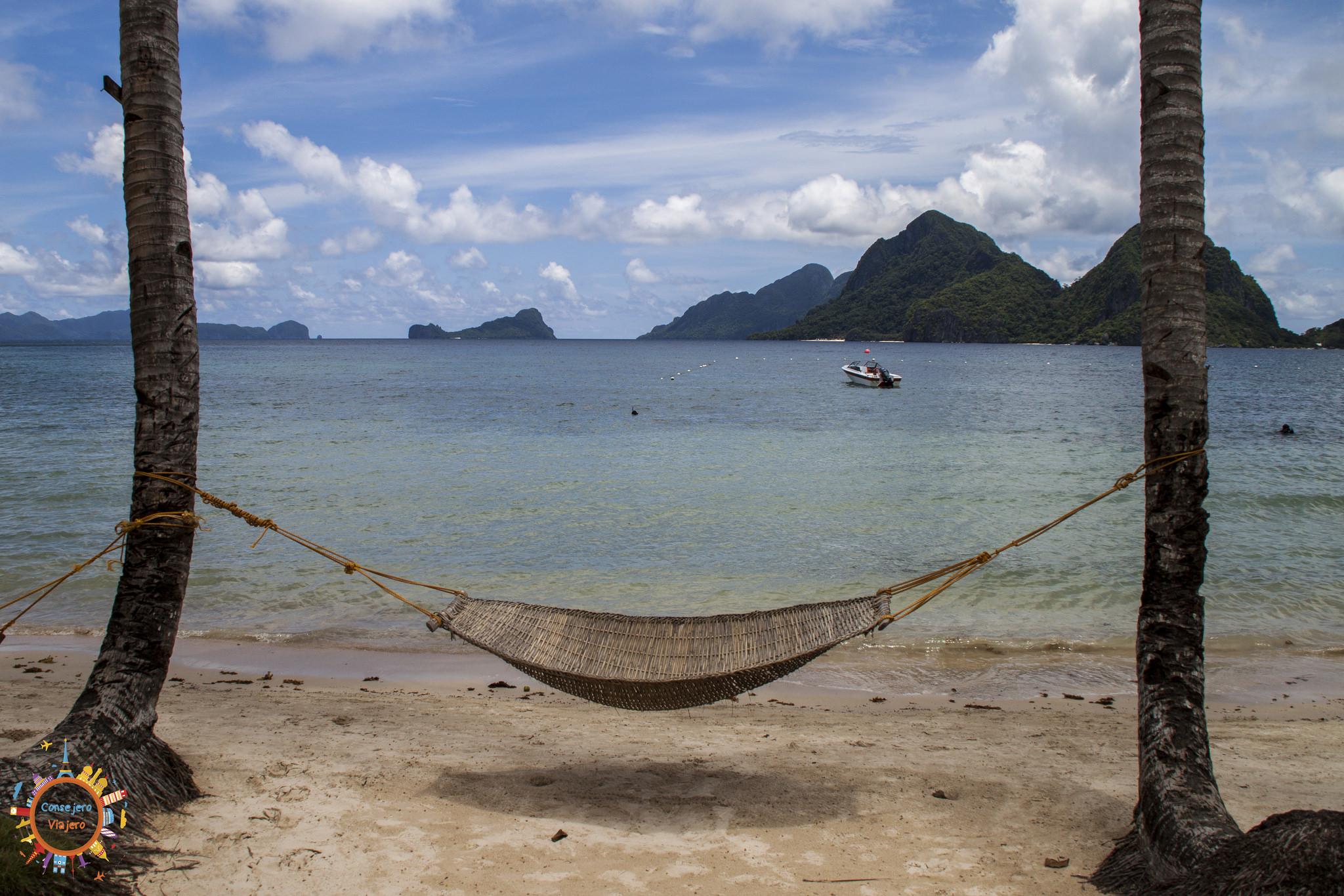 Siete consejos para viajar a Filipinas