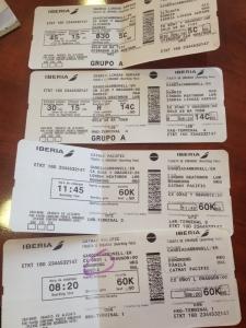 diario viaje filipinas