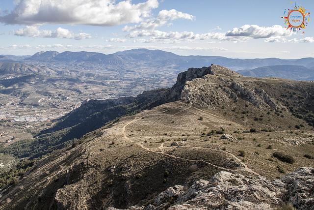 cima Montcabrer