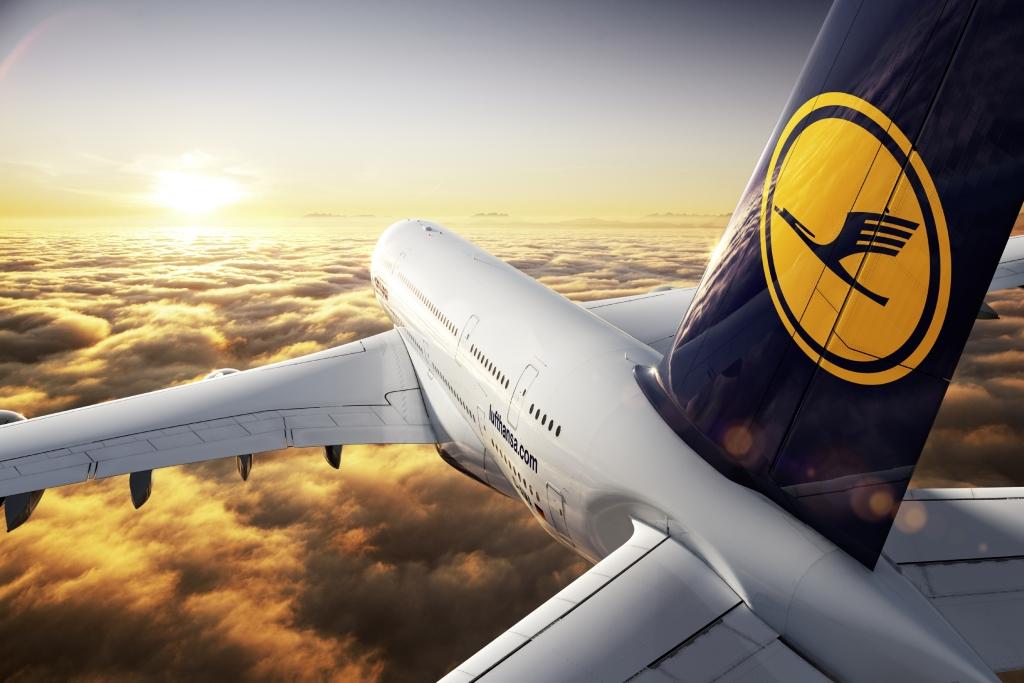opinion Lufthansa