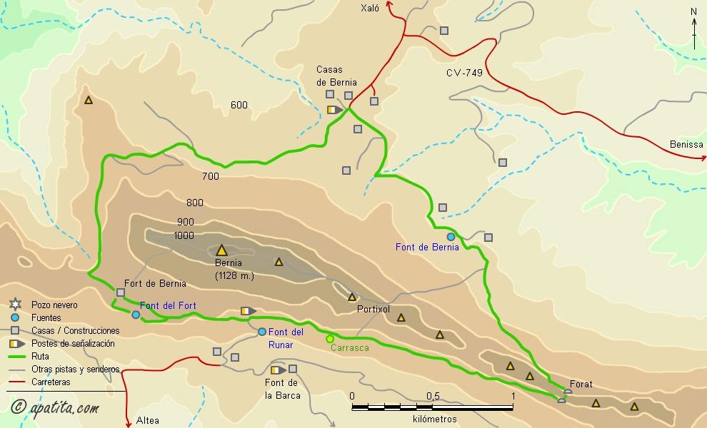 bernia_circular_mapa