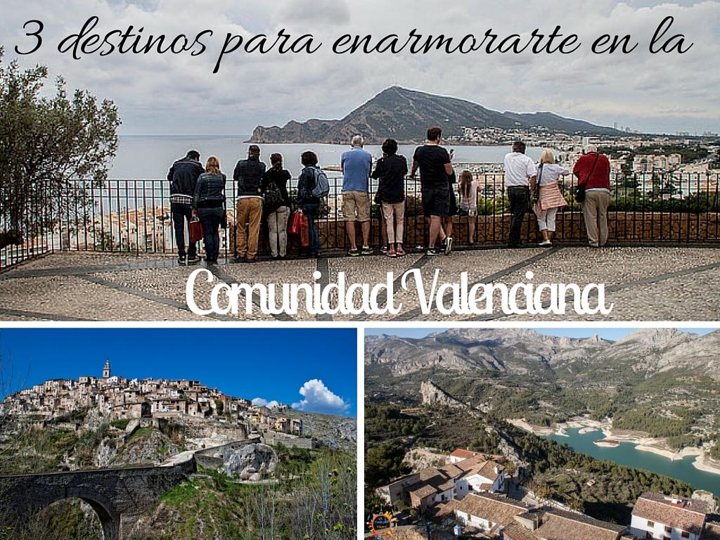 san valentin comunidad valenciana