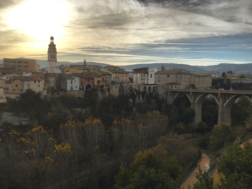 rincones comunidad valenciana