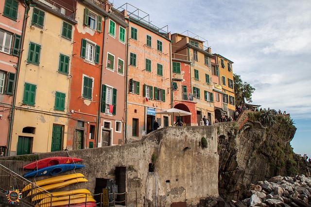 riomagiore houses