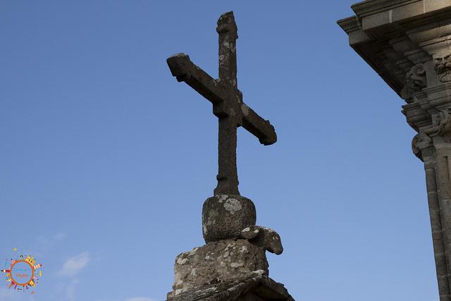visita catedral santiago