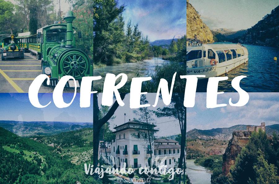 cofrentes_viajandocontigo