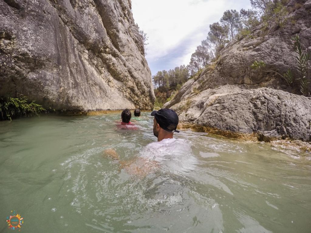 rio fraile bicorp valencia