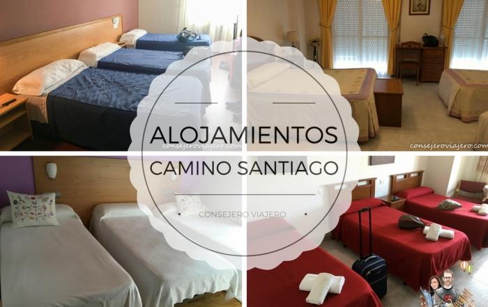alojamientos-camino-de-santiago