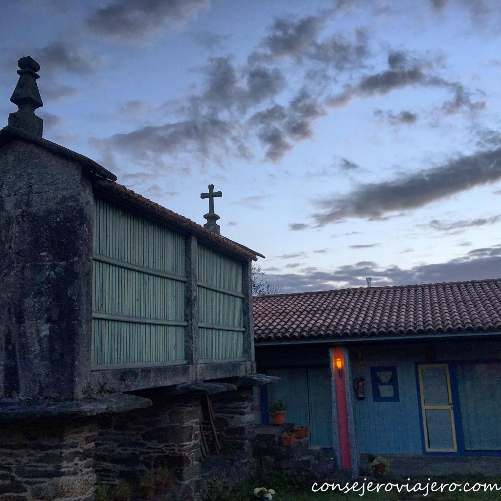camino-de-santiago-alojamiento
