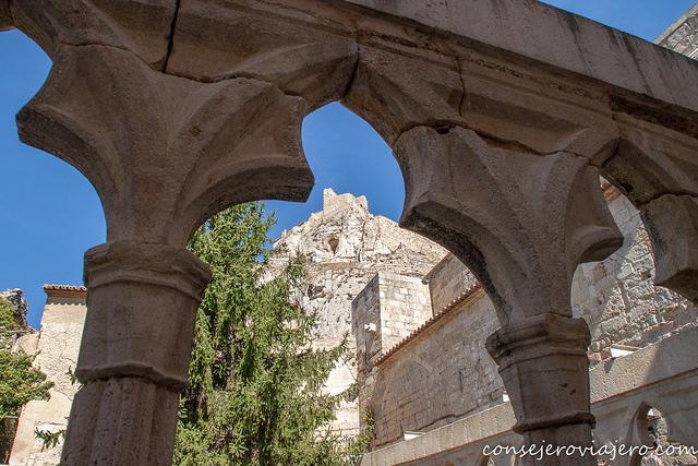 castell-morella