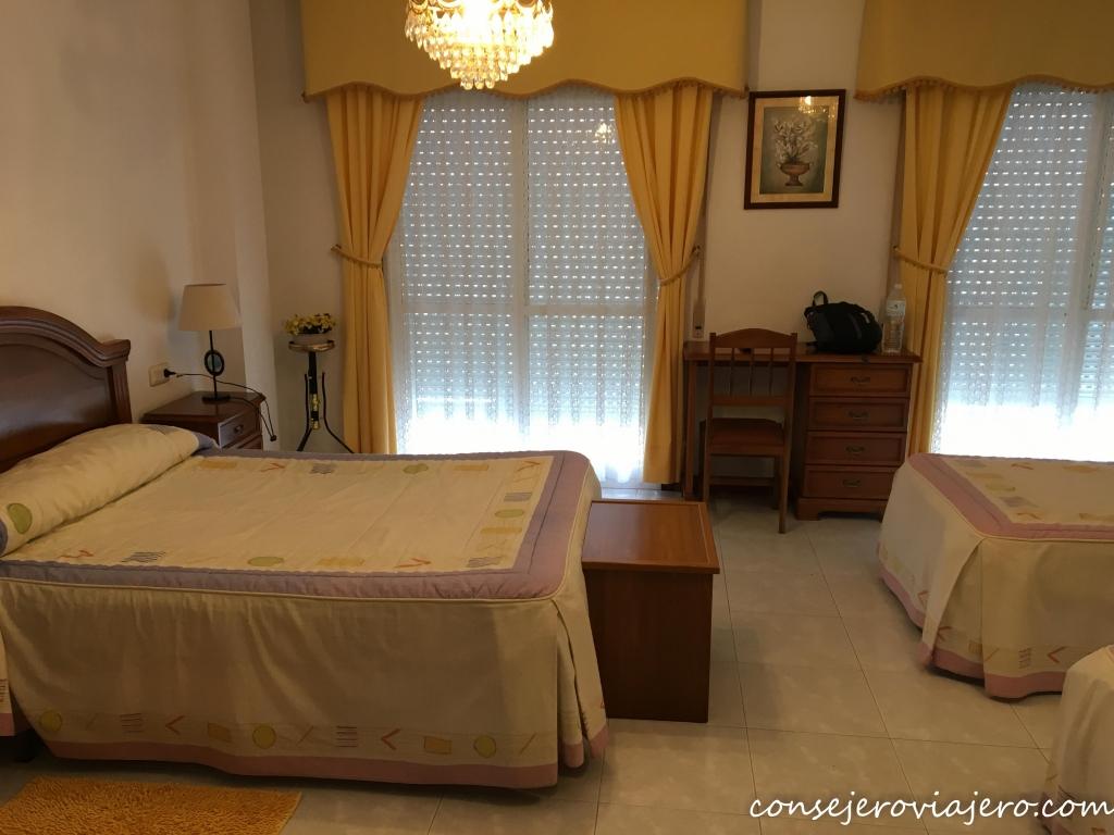 hotel-xaneiro