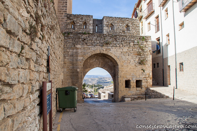 murallas-morella