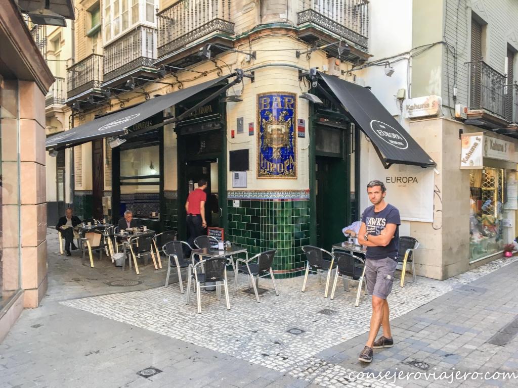 bar-europa-sevilla