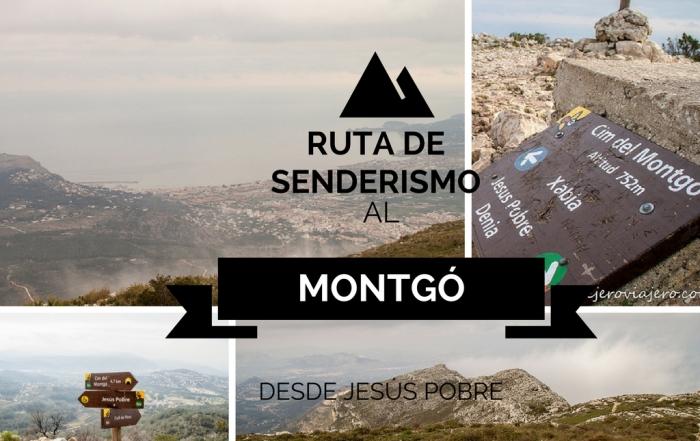 montgo-jesus-pobre