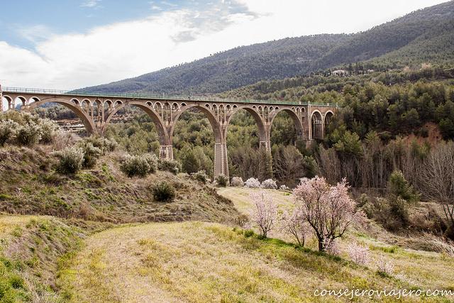 pont set llunes alcoi
