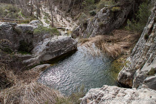 raco bonaventura