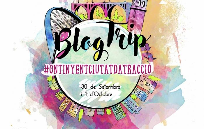 blogtrip ontinyent