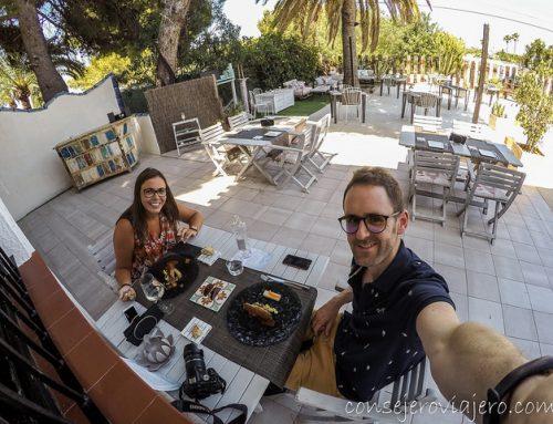 Donde Comer en Denia – Cocina creativa
