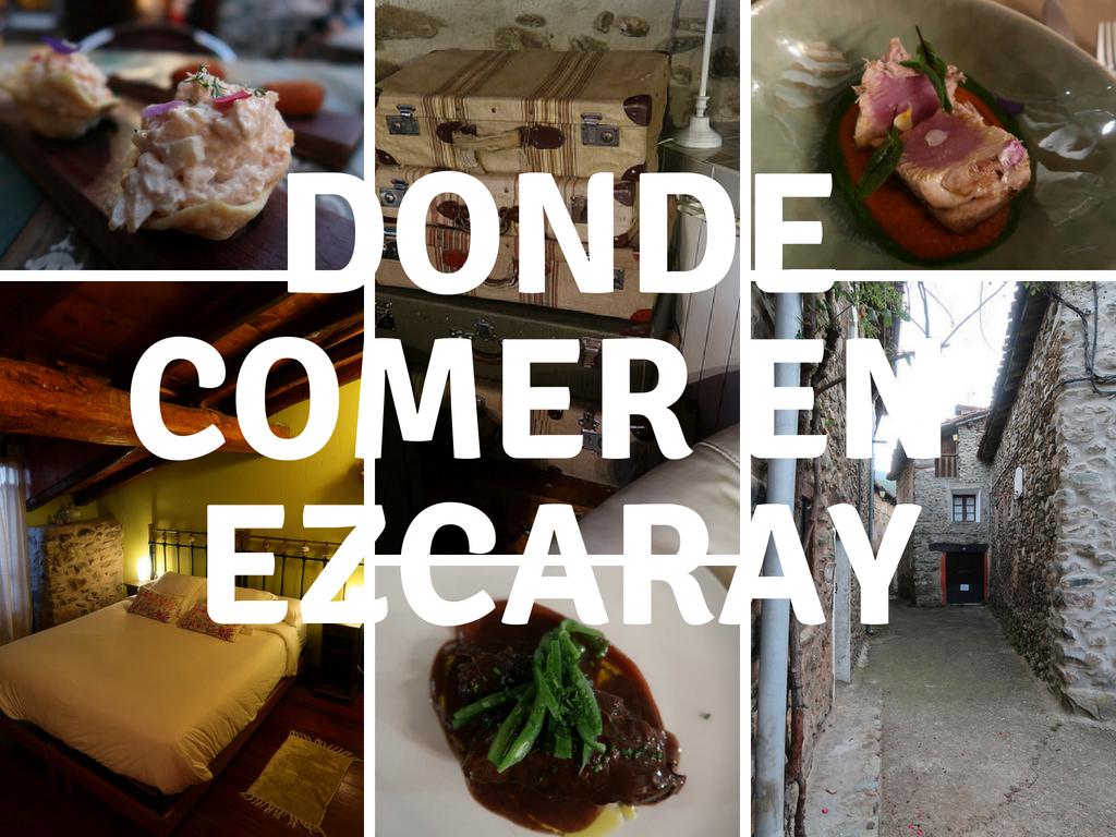 donde-comer-en-ezcaray