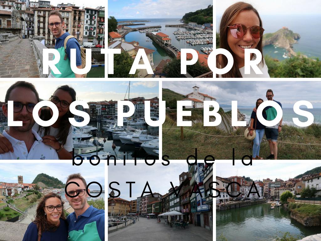 pueblos-bonitos-costa-vasca