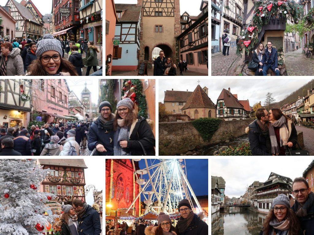 que ver y hacer en la Alsacia