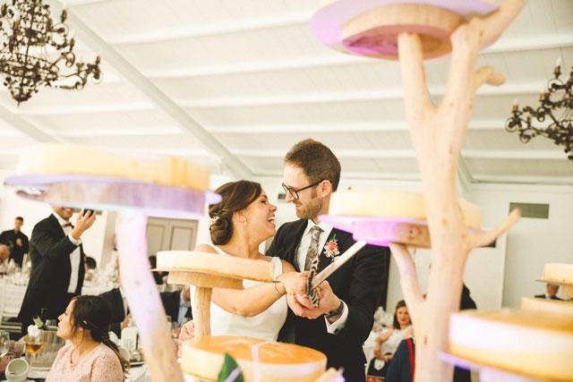 boda-tematica-viaje