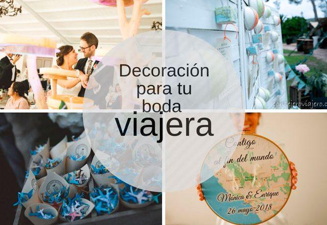 boda-tematica-viajes