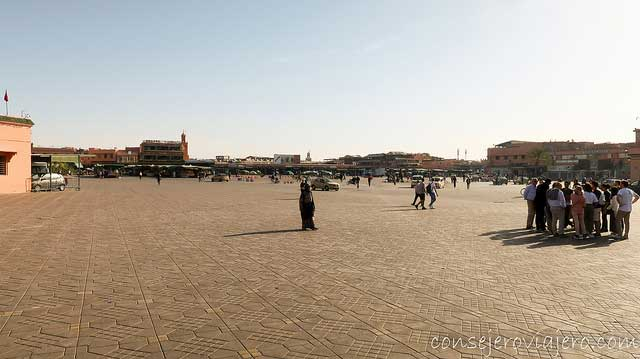 free-tour-marrakech