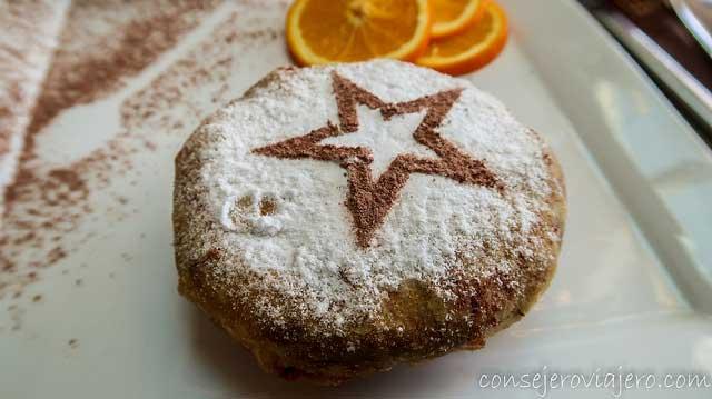 pastela-marruecos