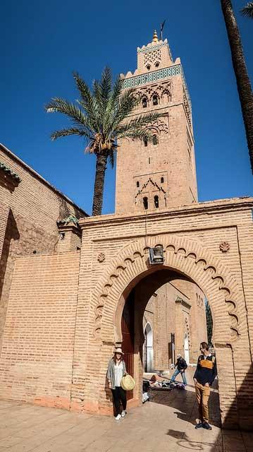 que-ver-y-hacer-en-marrakech