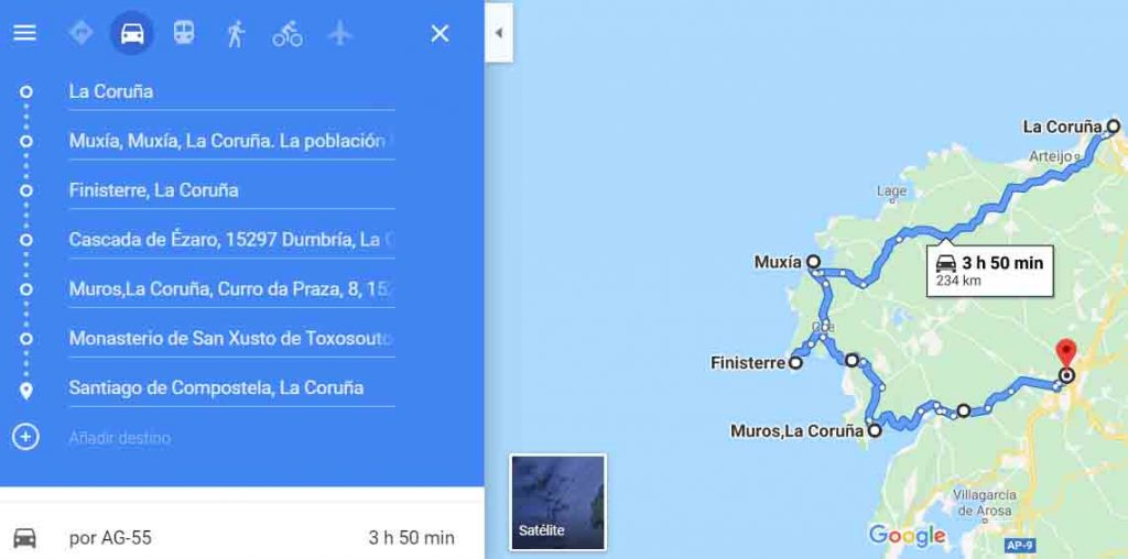 ruta-de-dos-dias-por-galicia