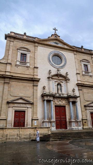 catedral-de-vic