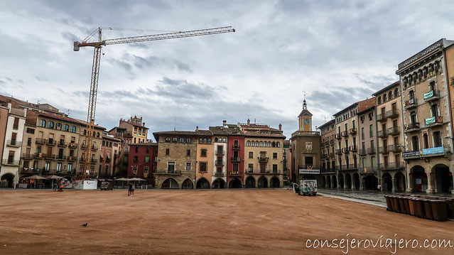 plaza-mayor-vic