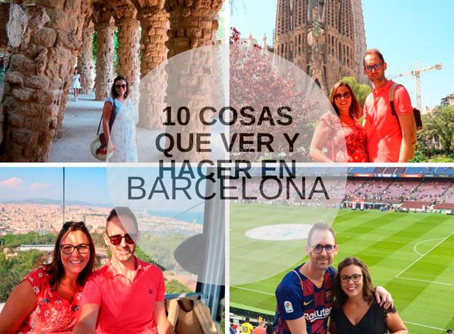 que-ver-y-hacer-en-barcelona