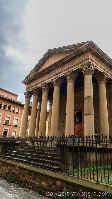templo-romano-vic