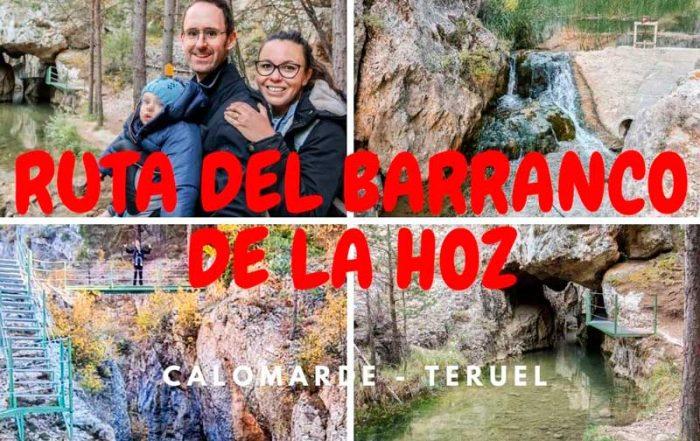 ruta-del-barranco-de-la-hoz