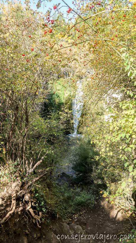 cascada-del-molino-de-la-herreria