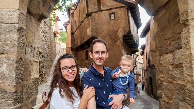 que-ver-y-hacer-en-Albarracin