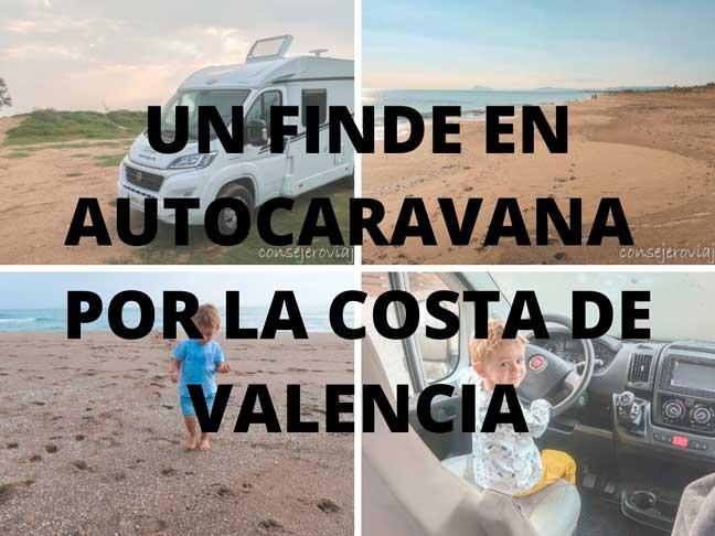 autocaravana-valencia